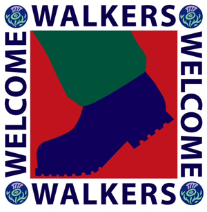 walkers logo small
